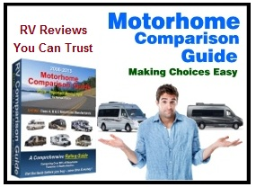 Motorhome guide